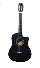 فروش گیتار در تبریز